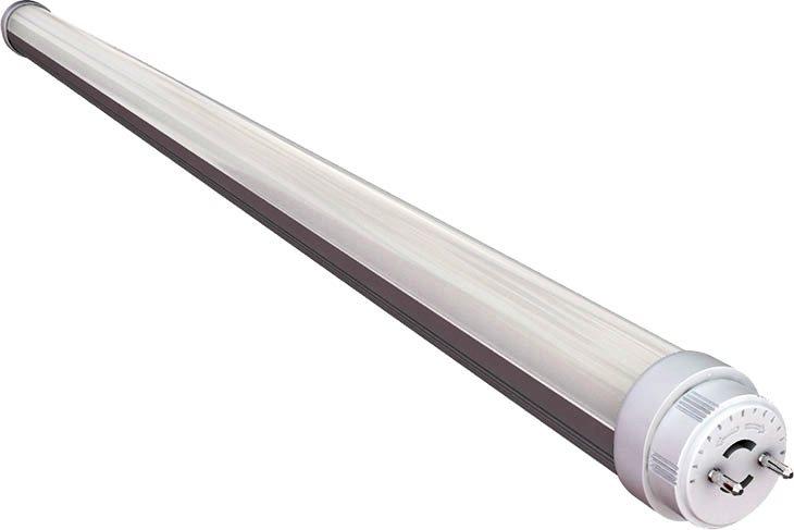 LED лампа Т8-1200-G13