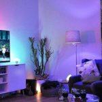 Умное освещение дома