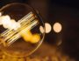 Edisons - ретро лампы