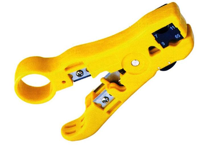 Стриппер SNR SNR-HT-352 кабельный