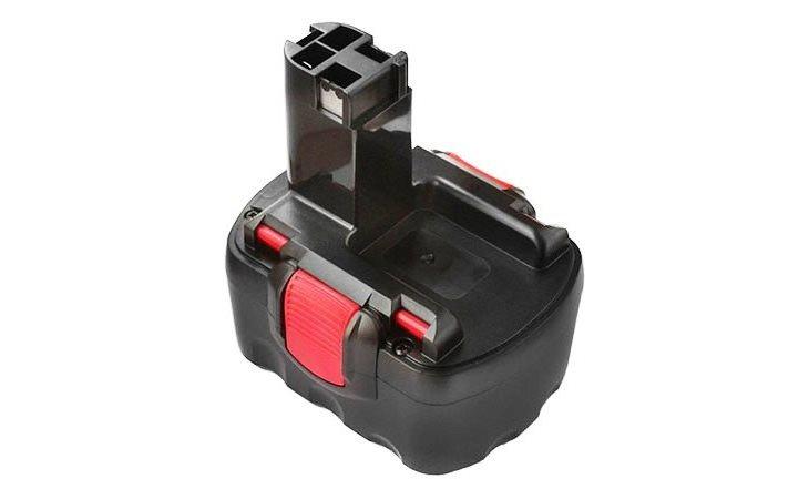 Восстановление аккумулятора для шуруповерта