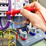 Как измерить сопротивление провода в изоляции