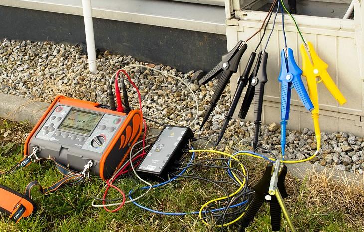 Методика измерения кабелей: важные особенности