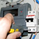 Срок службы и поверки электросчетчика в квартире