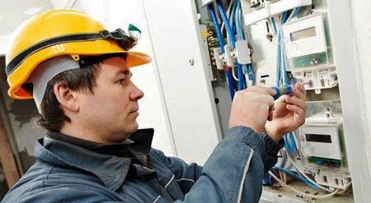 Какой период службы у электрических счетчиков
